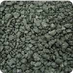 We Offer Crubicle Graphite from the Zavalye Deposit