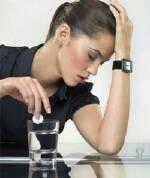 Безмедикаментозне лікування головного болю, масаж в Луцьку