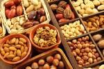 Пропонуємо купити горіхи оптом за вигідними цінами!