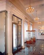 Gypsum moulding,exclusive gypsum works:Kiev,Odessa,the Western Ukraine