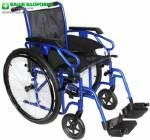 Пропонуємо купити інвалідну коляску для дому та вулиці