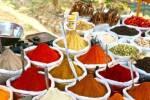 Виготовляємо та фасуємо спеції, прянощі і приправи, купити які пропонуємо оптом