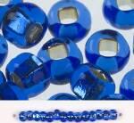 Продаємо чеський бісер Preciosa для вишивки та бісероплетіння 31ac1802b7ae4