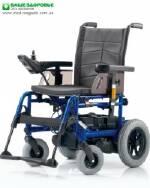 Продаються інвалідні коляска з електроприводом - ціни кращі в Україні