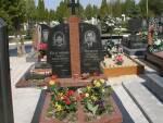 Надгробные памятники на заказ, Луцк