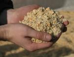 Хороша ціна на зернодробарку в Запоріжжі. Доставка по Україні