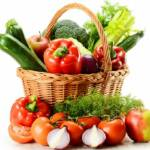 Де купити насіння овочів в Україні поштою? У нас великий асортимент!