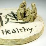 Шукаєте магазин китайської медицини? Вам сюди!