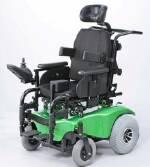 Кресло-коляска с рычажным приводом — цена ниже, чем у других!