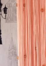 Предлагаем купить шторы-нити оптом Украина, Одесса. Быстрая доставка!