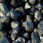We offer high quality natural graphite