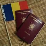 Оформлення румунського громадянства