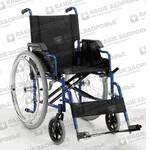 Инвалидная коляска Оrtopedia(Германия)