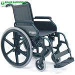 Инвалидная коляска Sunrise Medical Breezy 105 (CША)