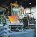 Производство алюминиевых радиаторов Fondital