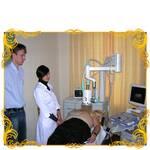 Сердечно-сосудистая система. Лечение в санатории