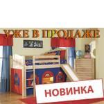krovat_gorka