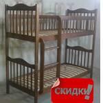 rovat_status_tovar_doma_skidki