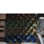 Купить металлочерепицу от производителя