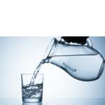 Живая и мёртвая вода (аппарат)