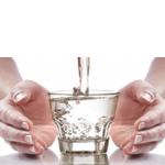 Структурирование воды