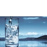 Живая вода (интернет-магазин)