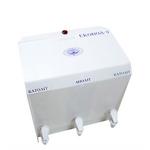 ЭАВ 9КМ для очистки воды