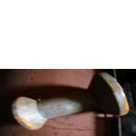 Чугунные заготовки (шпулька)