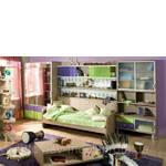 Детская мебель купить недорого