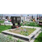 Памятники Луцьк