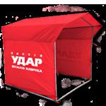 Палатки (производство)