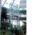 Дизайн лифтов от