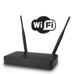 Роутер wifi в аренду з викупом, фото