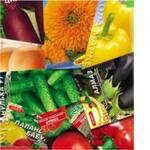 Пакеты для семян купить в Украине