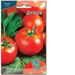 Купить пакеты для семян оптом