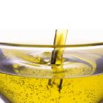 Масло вазелиновое жидкое (фото)