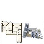 Продажа квартир от застройщика (фото)