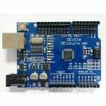 Копия Arduino UNO R3 купить