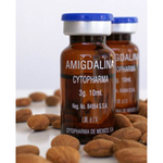 Витамин В-17 (3 г), B-17, ампулы, амигдалин ампулы (фото)