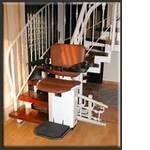 електропідйомники для інвалідів (фото)10