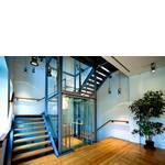 Оглядовий ліфт (фото)1