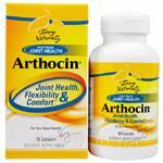 Артоцин для хрящей и суставов Arthocin (фото)