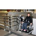 електропідйомники для інвалідів (фото)2