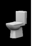Купить туалет