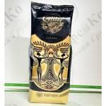 Кофе Galileo Espresso Эспрессо 200г  (фото)