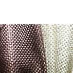 Тканина для штор мішковина плетіння 1 (фото)