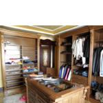 Меблі для вітальні (фото)