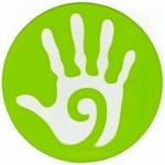 Логотипная печать Микропоинт (фото)