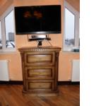 Купити меблі недорого (фото)