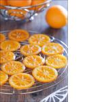 Апельсин в сиропі оптом (фото)